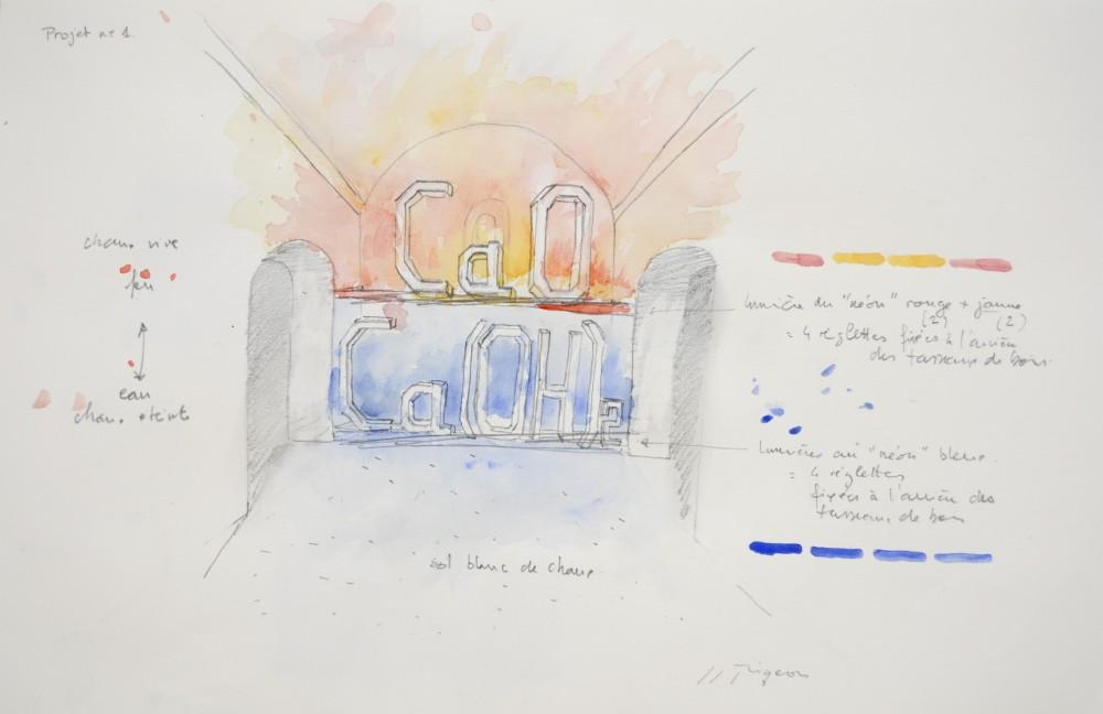 CaOH2-étude-6-e1397716905922