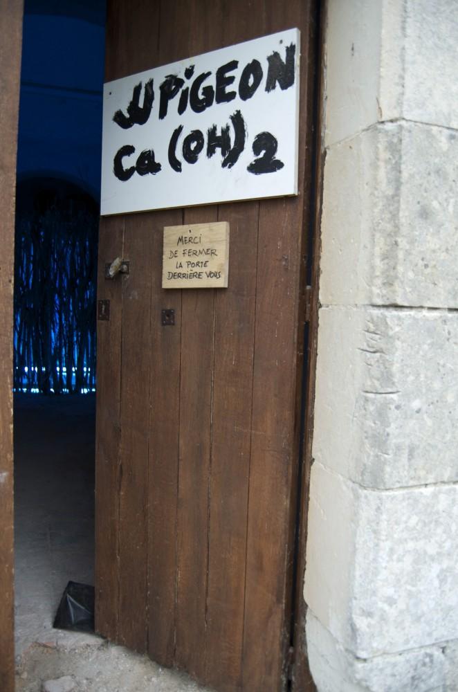 CaOH2-cénotaphe-2-e1397648789262