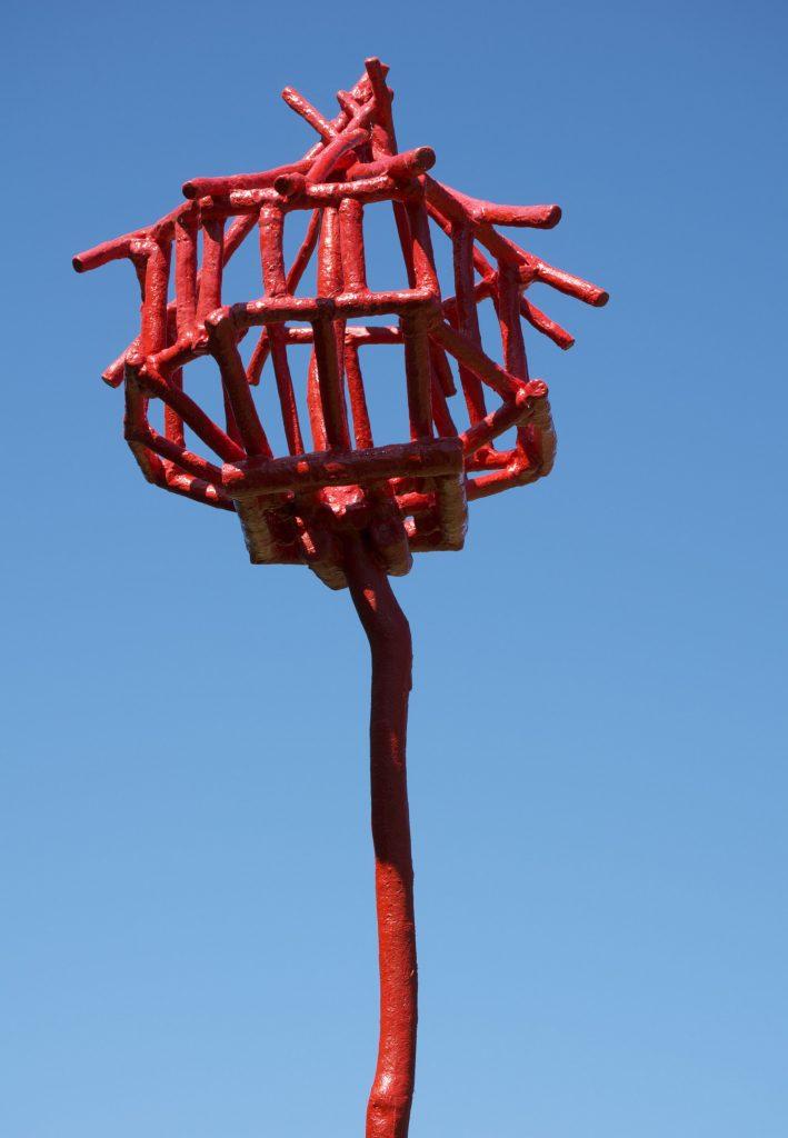 Cage-pour-oiseaux-libres-détail-1-2000x2887