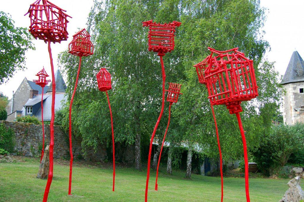 Cages-cages-2010-vue-générale-1-2000x1329