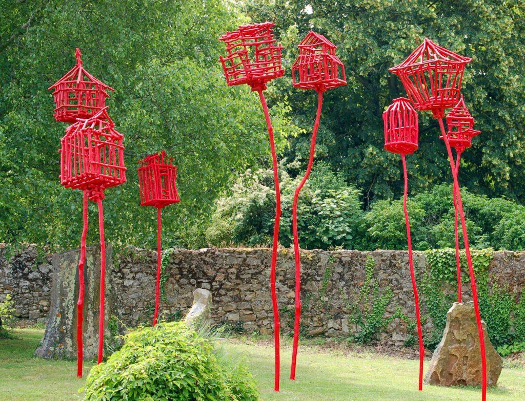 Cages-cages-2010-vue-générale-2-2000x1529