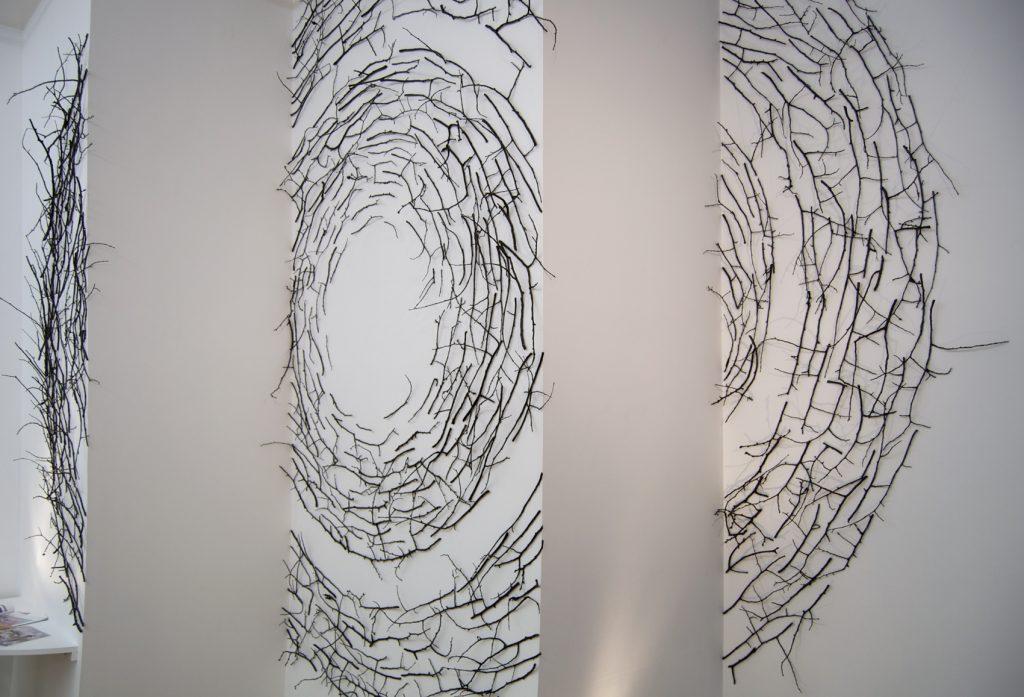 Cercles-vue-3-Lyon-2013-350x350