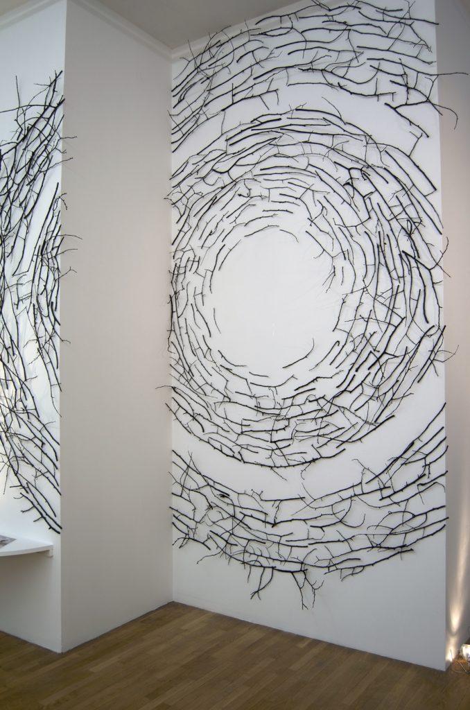 Cercles-vue-6-Lyon-2013-350x350