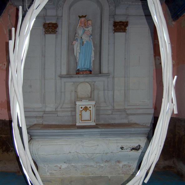 Chapelle-de-Louvaines-image