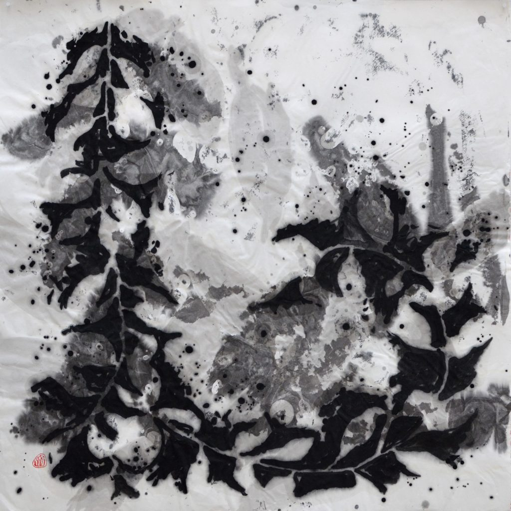 Effeuillage-mouvement-2-2013-70x70-2000x1999
