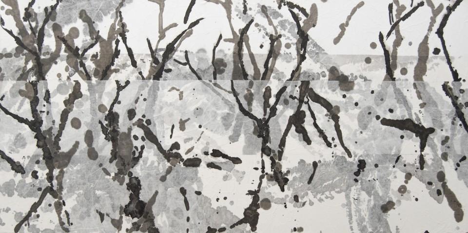 Effeuillage-noir-dencre-XIV-2012-97x1951-e1382088411438