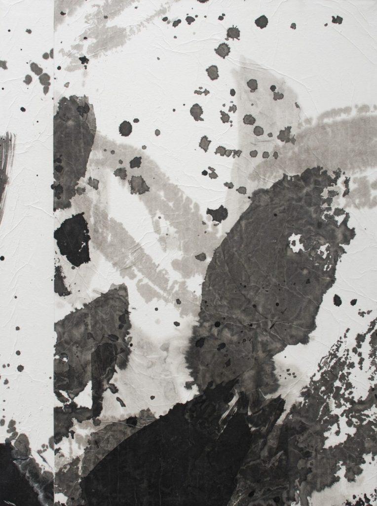Effeuillage-noir-dencre-XIX-2013-80x60-e1389299513316