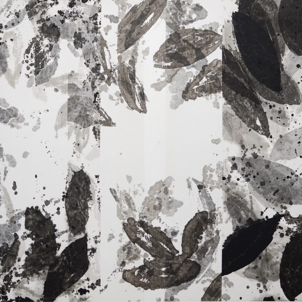 Effeuillage-noir-dencre-XX-2013-200x200