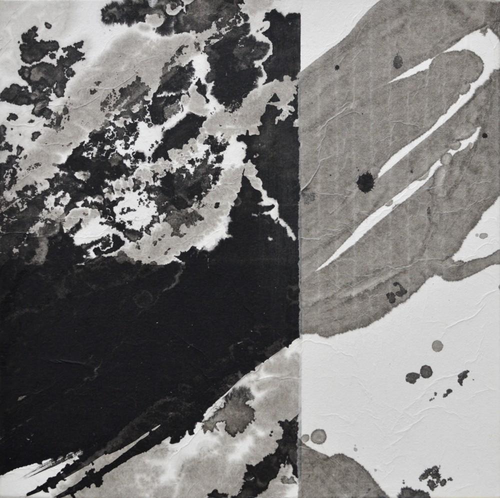 Effeuillage-noir-dencre-XXI-2013-40x40-e1389299033886