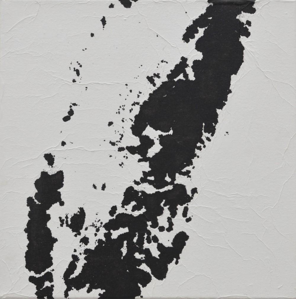 Effeuillage-noir-dencre-XXIII-2013-30x30-e1389298960413