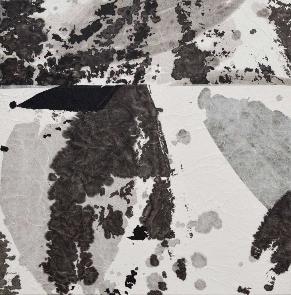 Effeuillage-noir-dencre-XXIX-2013-60x60-e1389298516822