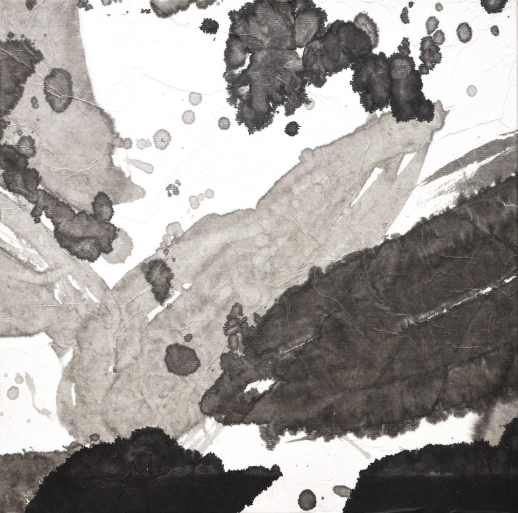 Effeuillage-noir-dencre-XXV-2013-50x50-e1389298393248