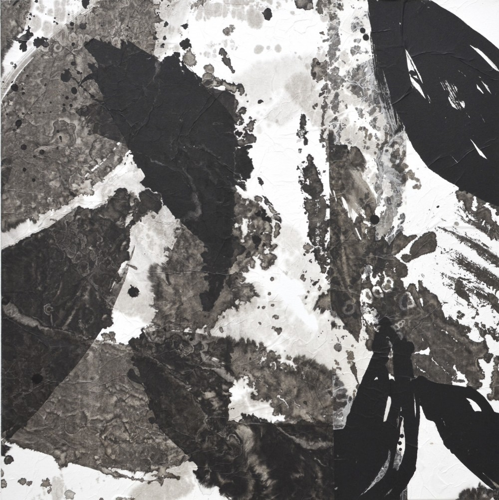 Effeuillage-noir-dencre-XXVI-2013-80x80-e1389298211920
