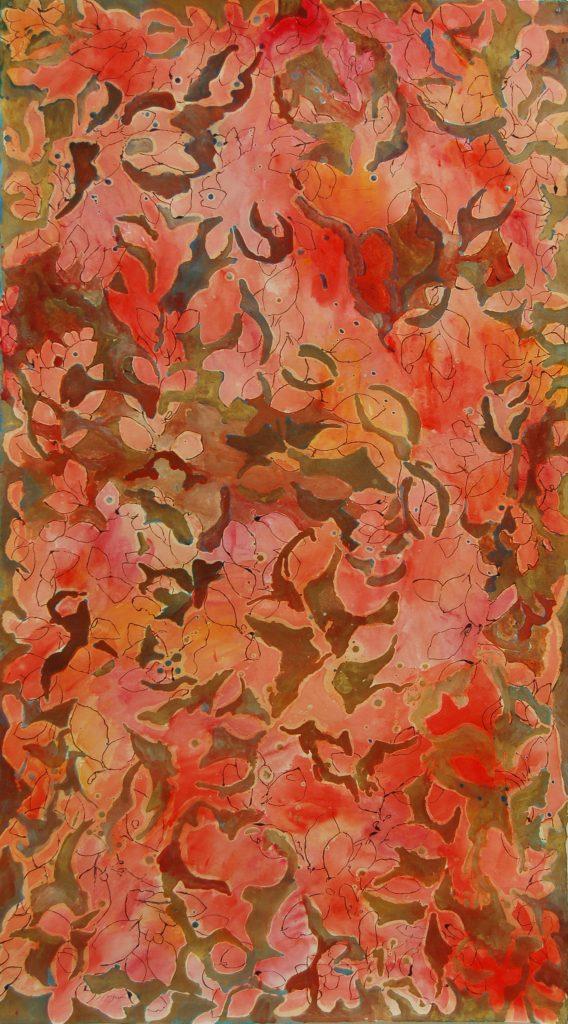 Effeuillage-rouge-II-08-142x77-2000x3607