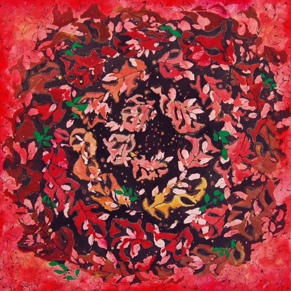 Effeuillage-rouge-avec-cercle-2009-90x90-e1418462267632