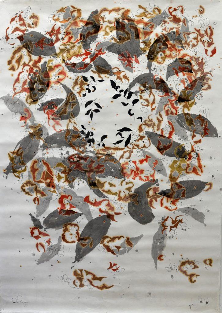 Effeuillage-sur-papier-coréen-I-2008-2011-210x150-2000x2822