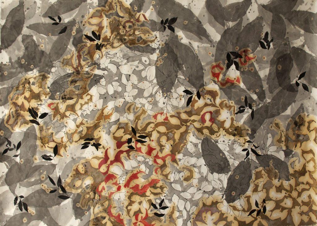 Effeuillage-sur-papier-coréen-IV-2008-2011150x2101-2000x1426