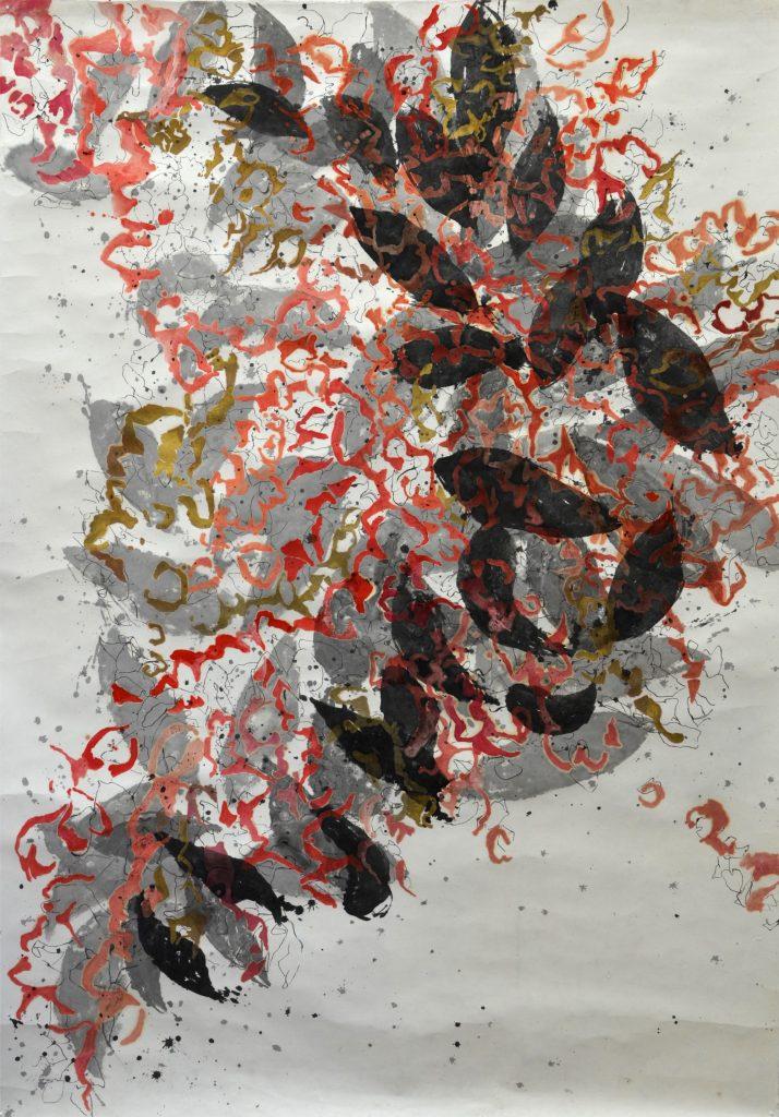 Effeuillage-sur-papier-coréen-XIII-2008-2009-2190x150-2000x2869