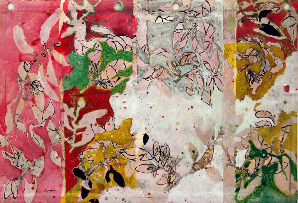 Effeuillage-sur-papier-hollandais-XIX-2009-2000x1364