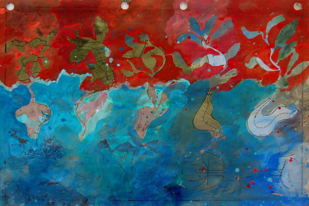Effeuillage-sur-papier-hollandais-XXI-2010-2000x1333