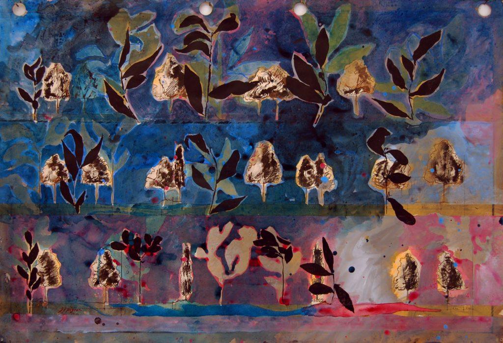 Effeuillage-sur-papier-hollandais-XXIV-2010-2000x1365