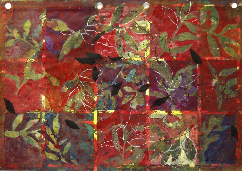 Effeuillage-sur-papier-hollandais-XXV-2010-2000x1410