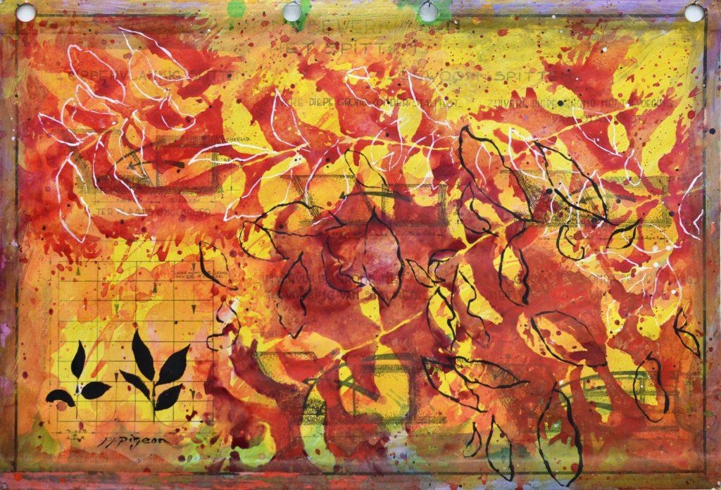 Effeuillage-sur-papier-hollandais-XXXIV-20121-2000x1359