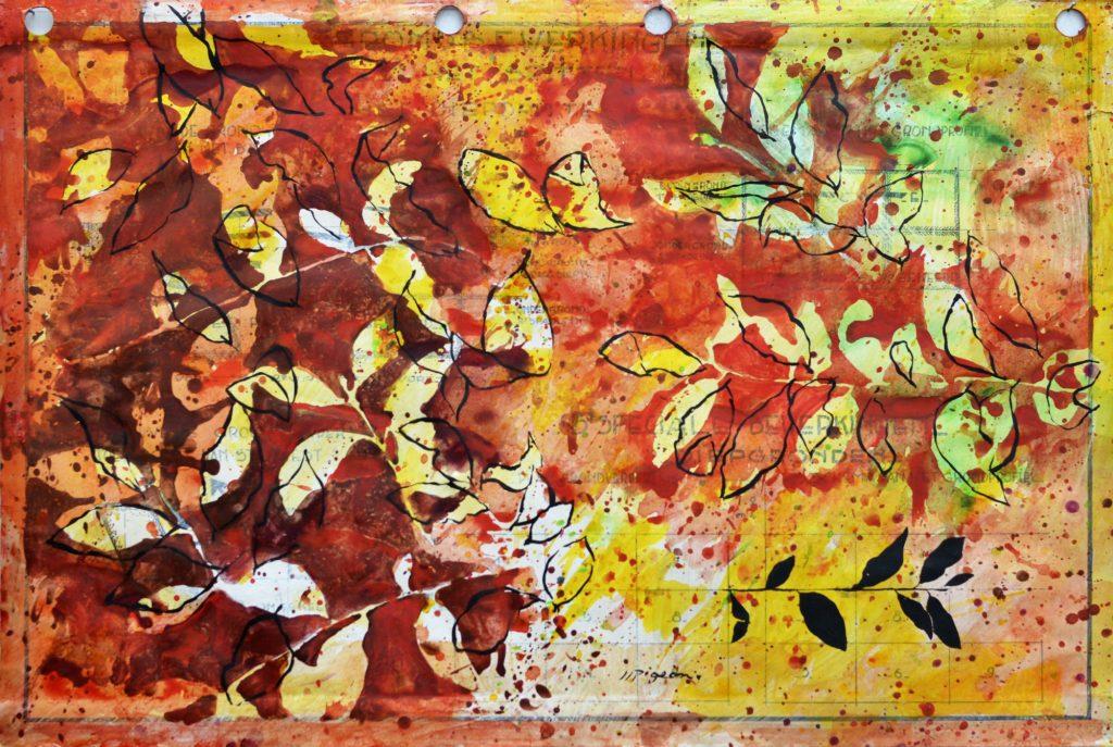 Effeuillage-sur-papier-hollandais-XXXV-2012-2000x1342