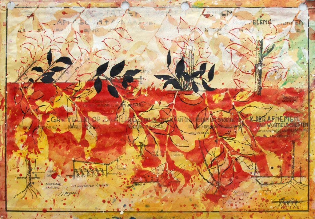 Effeuillage-sur-papier-hollandais-XXXVI-2012-2000x1391