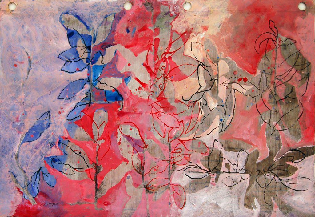 Effeuillage-sur-planche-horticole-XIV-2009-2000x1376