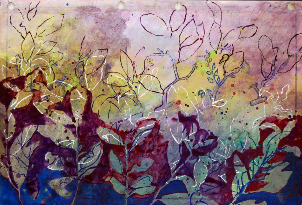 Effeuillage-sur-planche-horticole-XVIII-2009-2000x1364