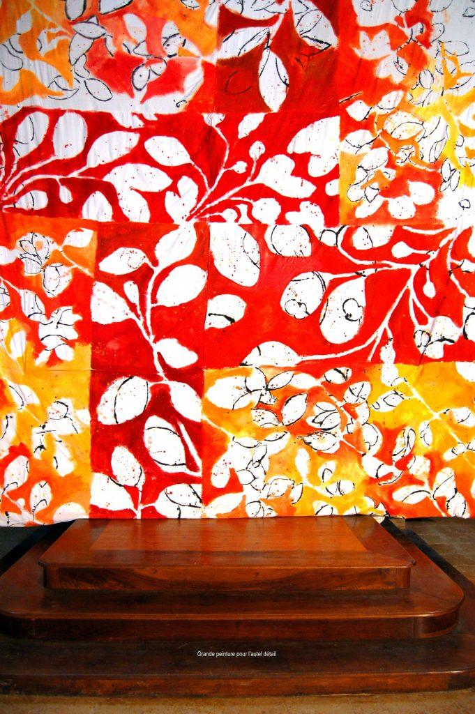 Gande-peinture-pour-lautel-détail-1-2000x3008