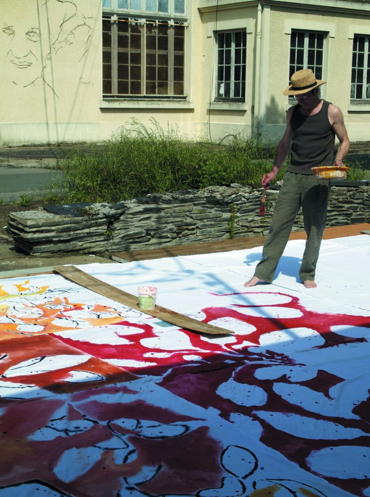 Grande-peinture-en-préparation-2-2000x2684