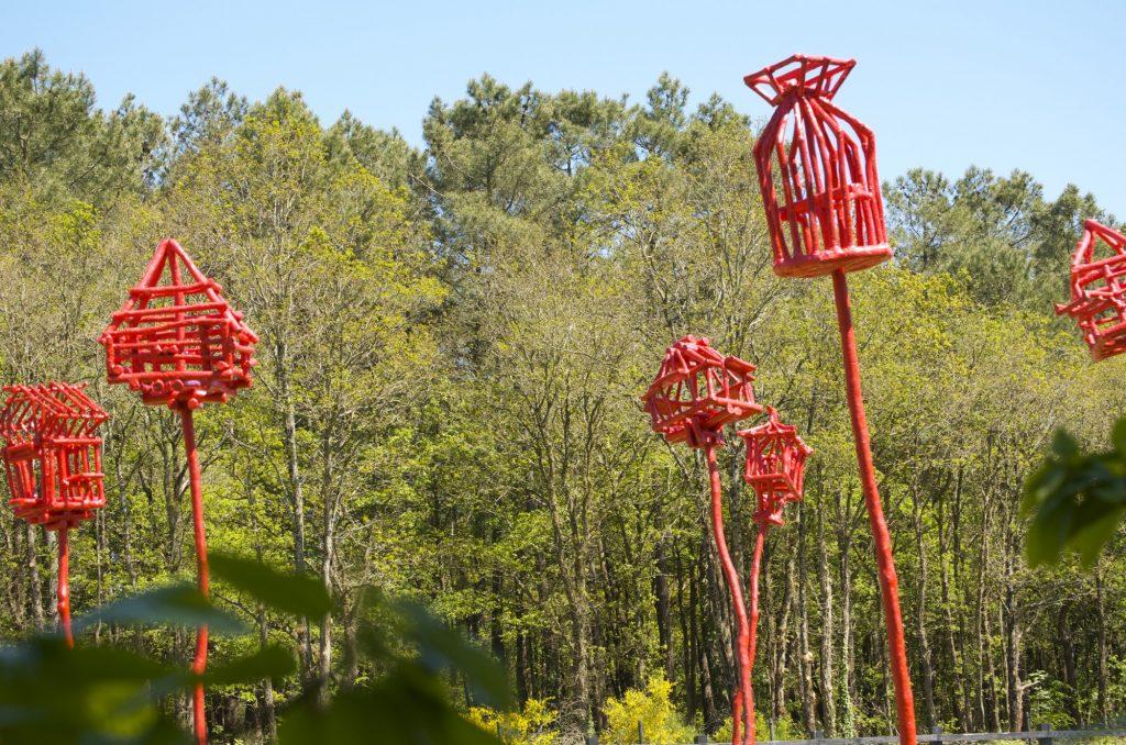 Installation-20122-2000x1324
