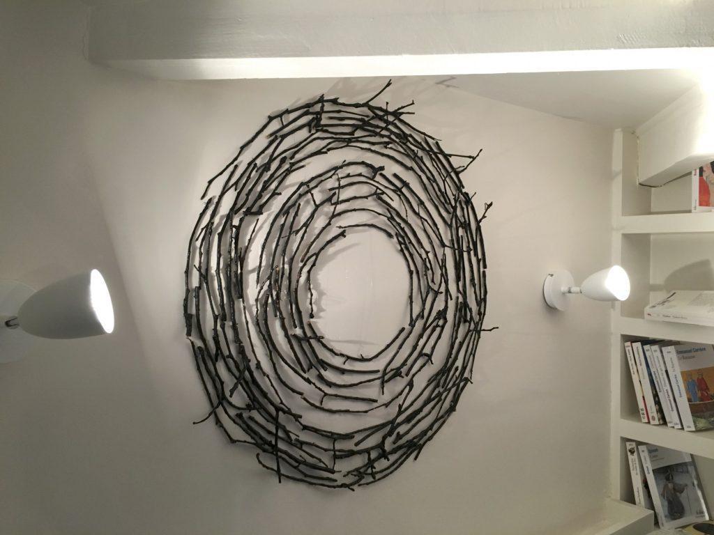 La-chambre-cercle-2017-vue-2-2000x1500