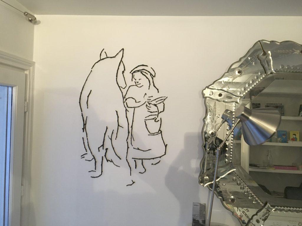 La-chambre-le-loup-2017-vue-2-2000x1500