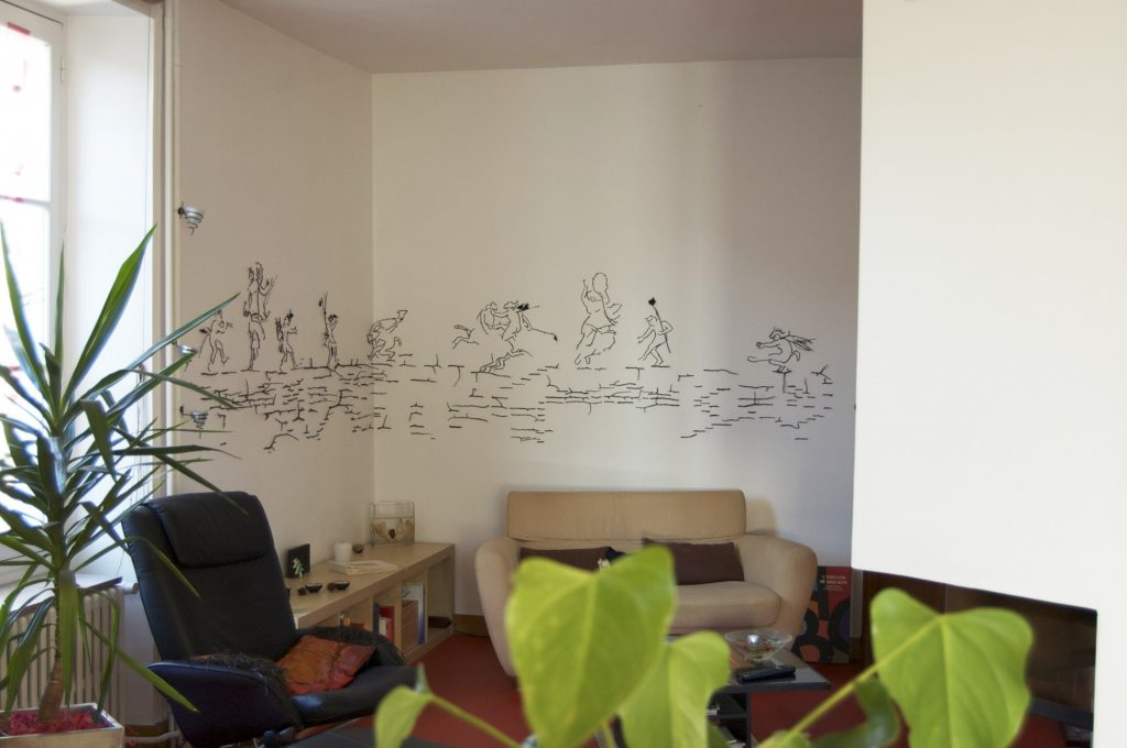 Le-salon-de-musique-vue-générale-1-2000x1329
