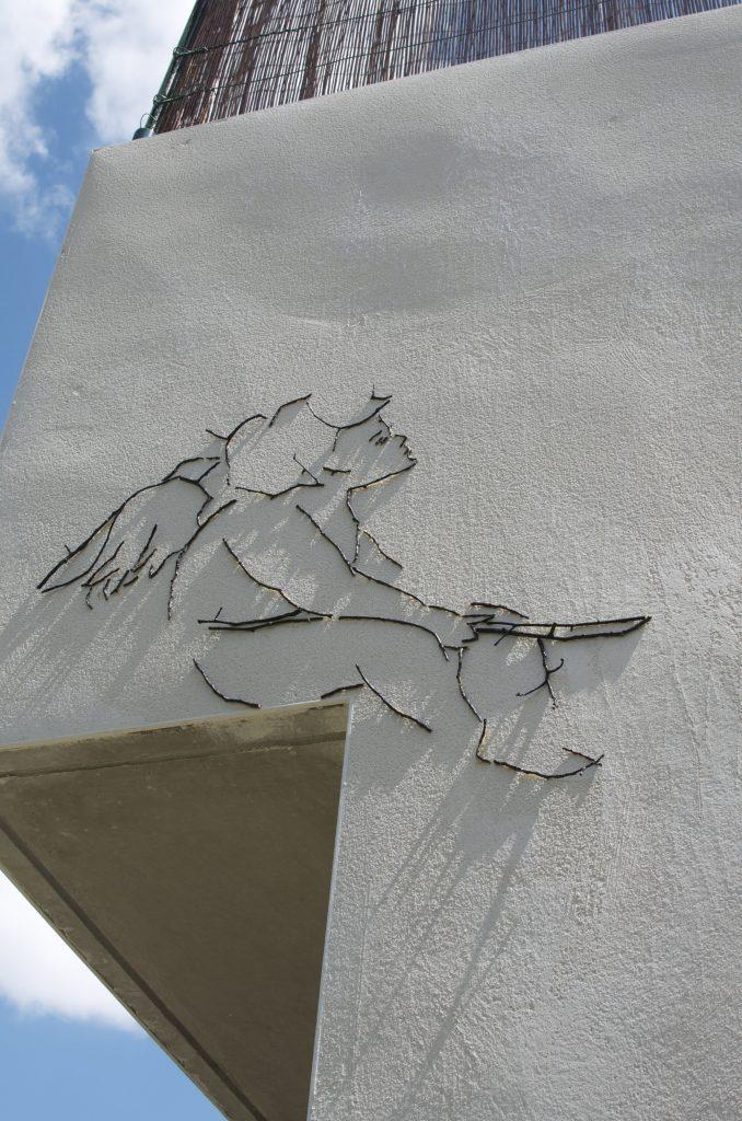 Les-Anges-du-Quinconce-Ange-11-2000x3019