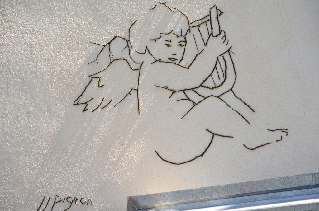 Les-Anges-du-Quinconce-Ange-2-2000x1324