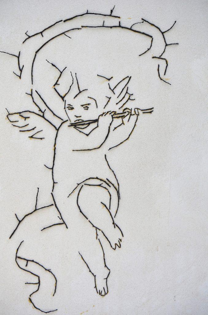 Les-Anges-du-Quinconce-Ange-3-2000x3019