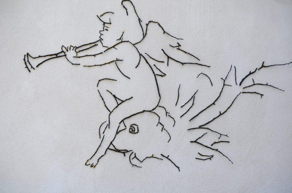 Les-Anges-du-Quinconce-Ange-4-2000x1324