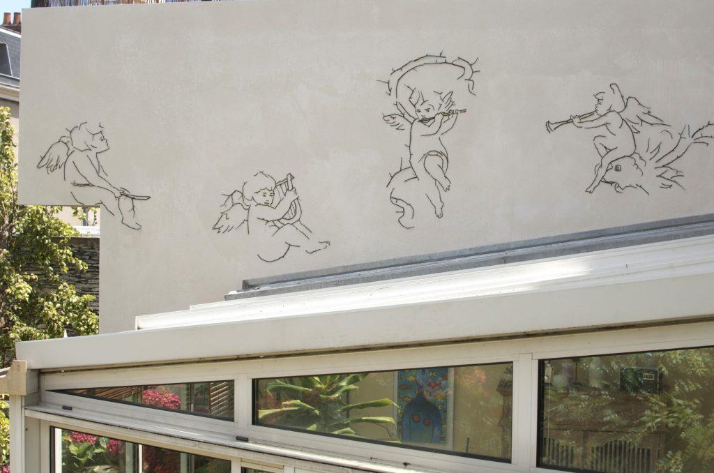 Les-Anges-du-Quinconce-vue-1-2000x1324