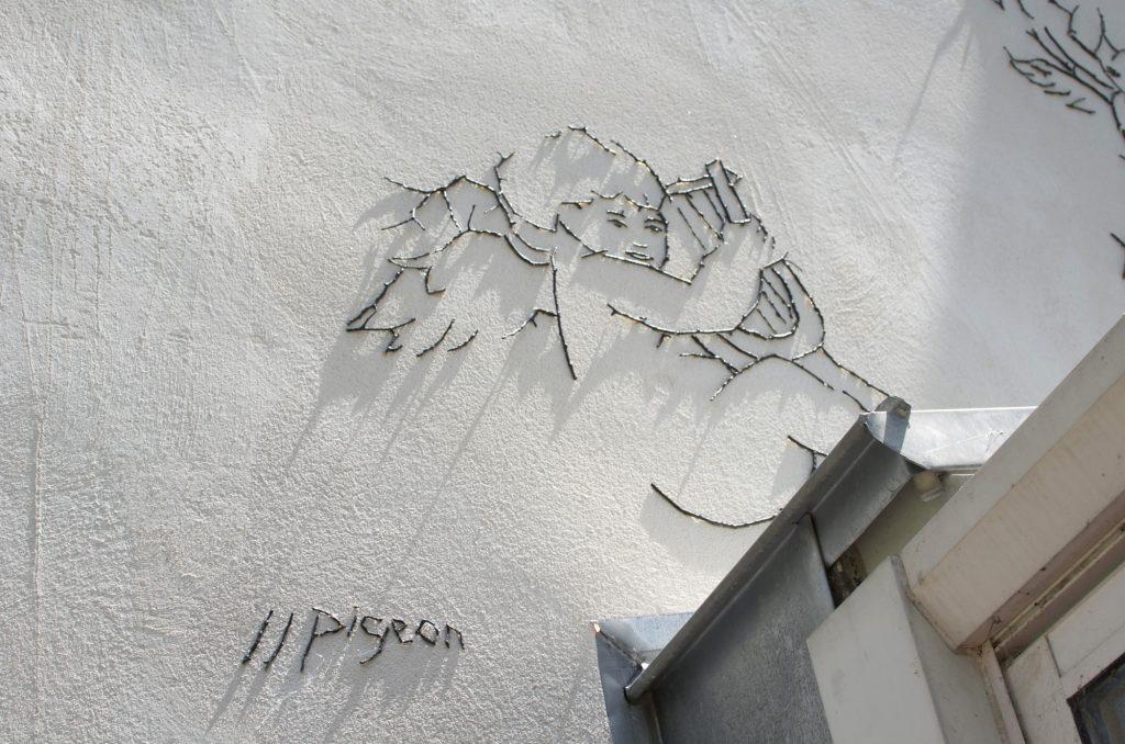 Les-Anges-du-Quinconce-vue-3-2000x1324