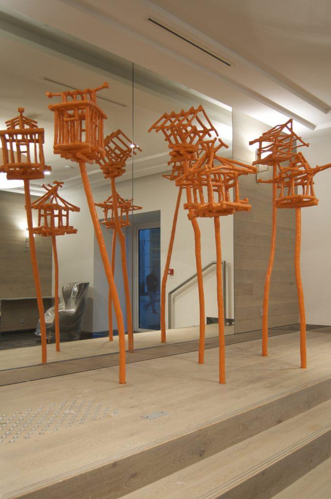 Les-cages-pour-oiseaux-libres-dIssy-int-V2