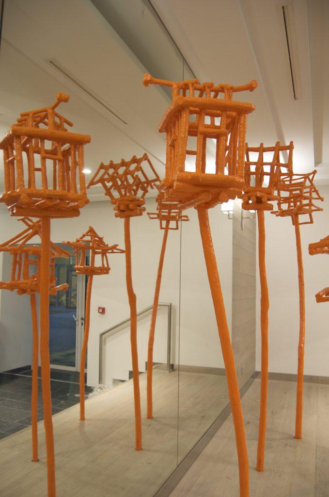 Les-cages-pour-oiseaux-libres-dIssy-int-V3