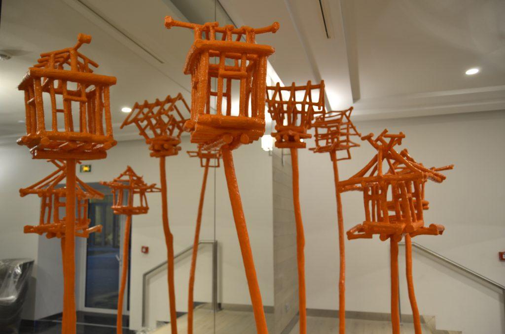 Les-cages-pour-oiseaux-libres-dIssy-int-V7