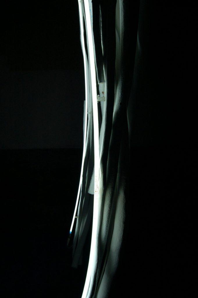 Les-parenthèses-de-la-Vierge-détail-2000x3007