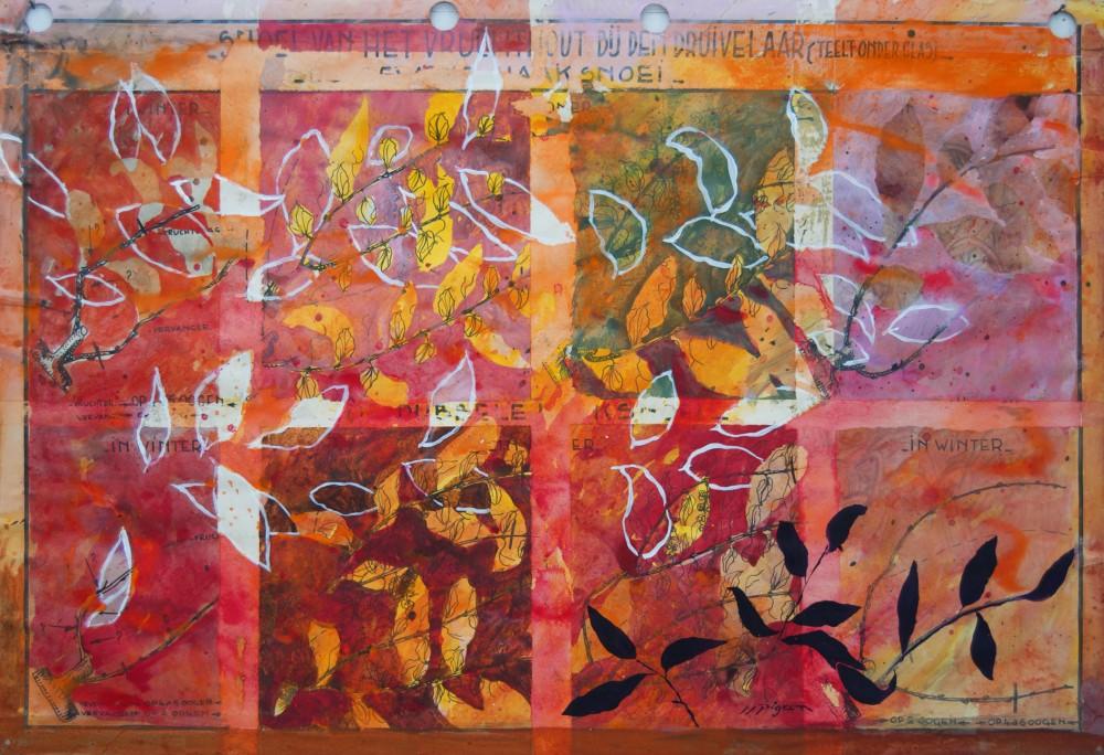 Peinture-sur-papier-hollandais-XLVII-e1395993455923