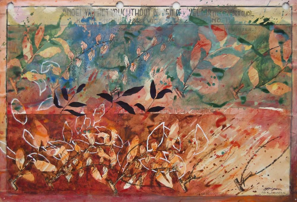 Peinture-sur-papier-hollandais-XLVIII-e1395993604330