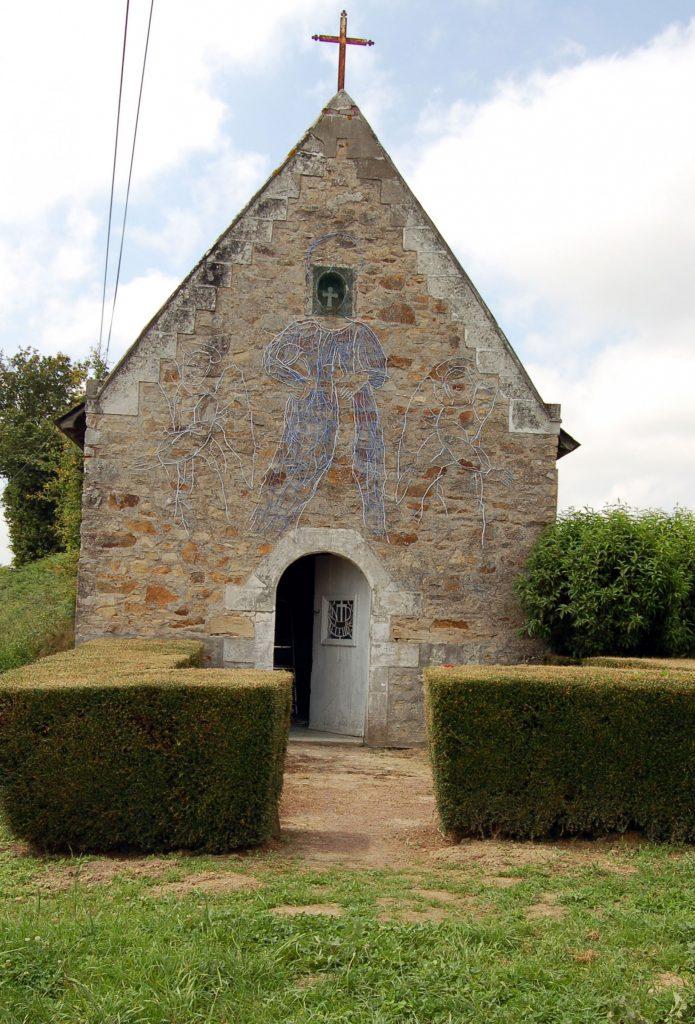 Vue-extérieure-générale-de-la-chapelle-2000x2948